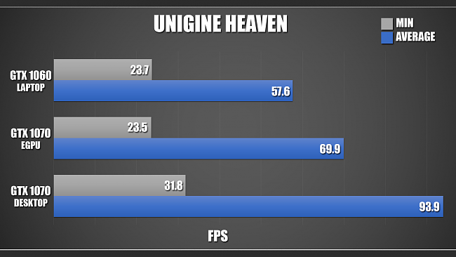 Click image for larger version.  Name:Heaven.png Views:1 Size:137.9 KB ID:67967