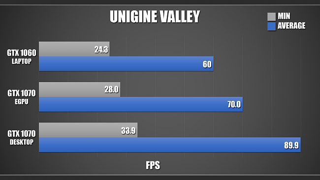 Click image for larger version.  Name:Valley.png Views:1 Size:136.3 KB ID:67968