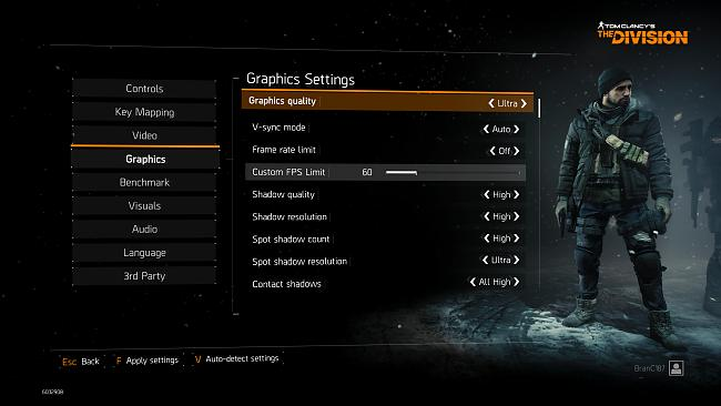 Click image for larger version.  Name:Division_Settings.jpg Views:2 Size:210.4 KB ID:67984
