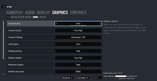 Click image for larger version.  Name:RB6_Settings.png Views:2 Size:102.6 KB ID:67985