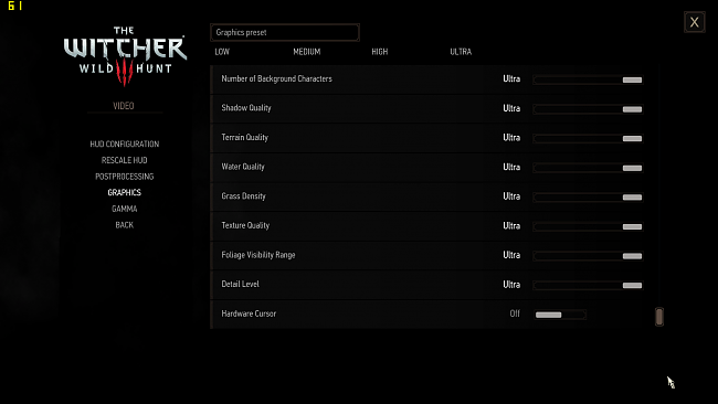 Click image for larger version.  Name:Witcher3_Settings2.png Views:1 Size:194.3 KB ID:67990
