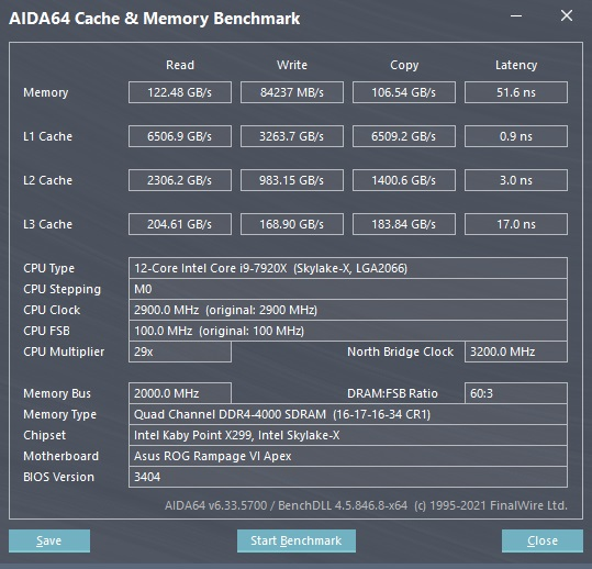 Click image for larger version.  Name:AIDA_cachmem.jpg Views:34 Size:88.0 KB ID:88880