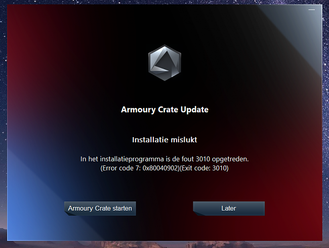 Click image for larger version.  Name:Armoury Crate.PNG Views:1 Size:324.9 KB ID:88957