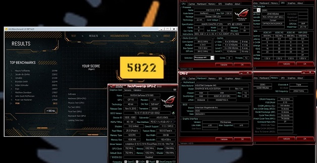 Click image for larger version.  Name:allbenchmark.jpg Views:14 Size:85.0 KB ID:18435