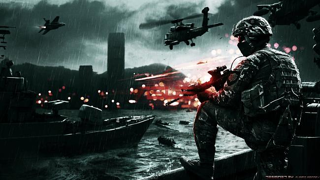 Click image for larger version.  Name:Asus-Battlefield-4-Wallpaper-HD.jpg Views:4 Size:236.1 KB ID:27053