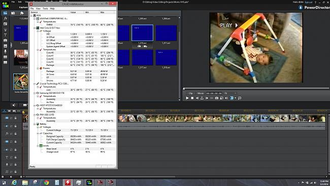 Click image for larger version.  Name:rendering finished.JPG Views:6 Size:287.0 KB ID:36537