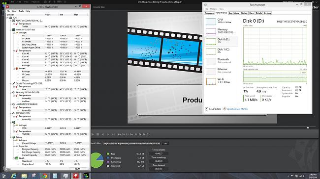 Click image for larger version.  Name:6th video render heat still high.JPG Views:7 Size:285.3 KB ID:36539