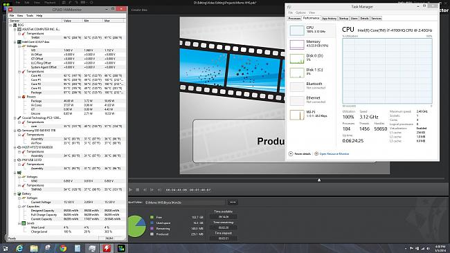 Click image for larger version.  Name:12th video rendered.JPG Views:15 Size:279.8 KB ID:36540