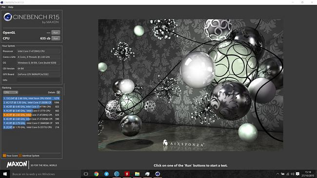 Click image for larger version.  Name:Cinebench.jpg Views:1 Size:104.9 KB ID:53371