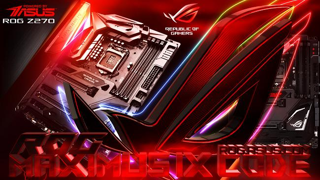 Click image for larger version.  Name:ASUS ROG MAXIMUS IX CODE Z270.jpg Views:10 Size:1.63 MB ID:61752