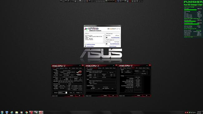 Click image for larger version.  Name:aph8mmt.jpg Views:10 Size:373.9 KB ID:75420