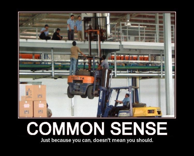 Click image for larger version.  Name:commonsense.jpg Views:3599 Size:201.1 KB ID:555