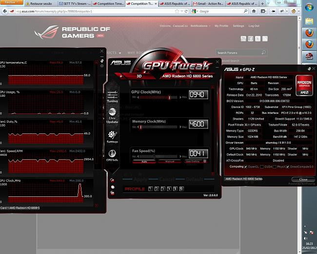 Click image for larger version.  Name:rog.jpg Views:6 Size:196.4 KB ID:6291