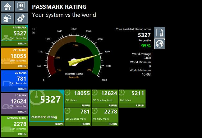 Click image for larger version.  Name:Passmark2.jpg Views:2 Size:20.3 KB ID:70799
