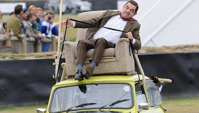 Click image for larger version.  Name:398426-mr-bean.jpg Views:0 Size:178.3 KB ID:80991