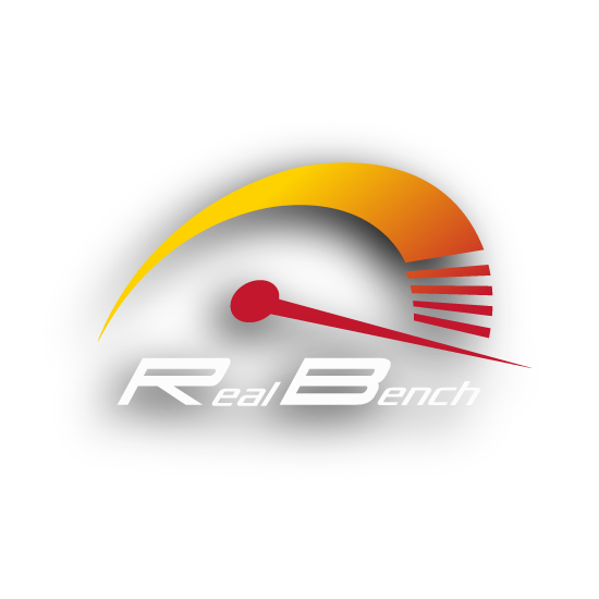 Click image for larger version.  Name:RealBend_logo_Color.png Views:388 Size:42.6 KB ID:56009