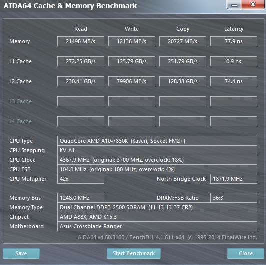 Click image for larger version.  Name:AIDA64-OC2.jpg Views:8 Size:73.0 KB ID:41611