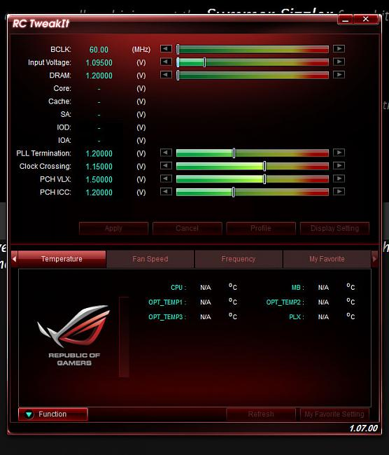 Click image for larger version.  Name:cpu.jpg Views:1 Size:90.6 KB ID:23606