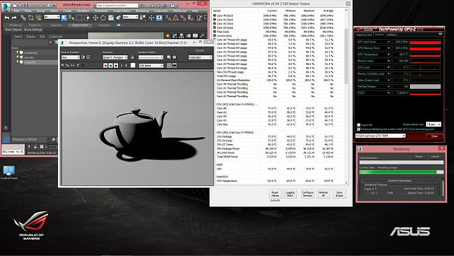 Click image for larger version.  Name:3ds max perspective view 2.jpg Views:9 Size:553.7 KB ID:38011