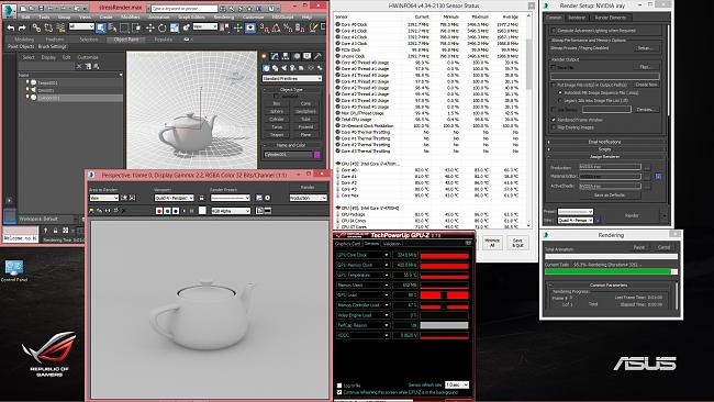 Click image for larger version.  Name:3ds max perspective view Nvidia iray 1.jpg Views:7 Size:607.2 KB ID:38013