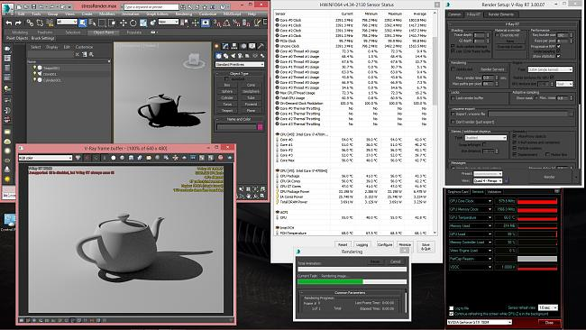 Click image for larger version.  Name:3ds max perspective view Nvidia vray 2.jpg Views:7 Size:630.9 KB ID:38019