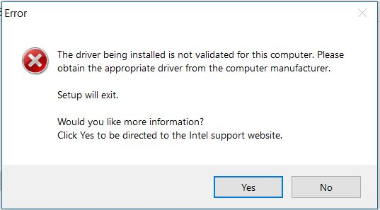 Click image for larger version.  Name:intel.JPG Views:199 Size:30.1 KB ID:68937