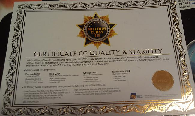 Click image for larger version.  Name:9.MSi Certificate.jpg Views:2 Size:534.3 KB ID:15990