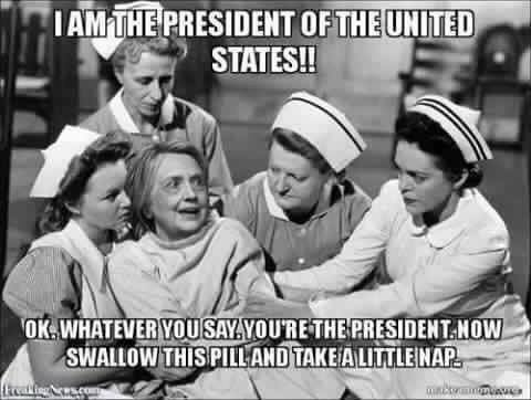 Click image for larger version.  Name:Insane Hilary Unfringed.jpg Views:81 Size:25.0 KB ID:63548