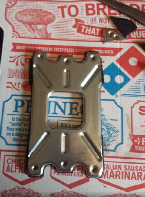 Click image for larger version.  Name:my back plate2.jpg Views:16 Size:93.8 KB ID:63697