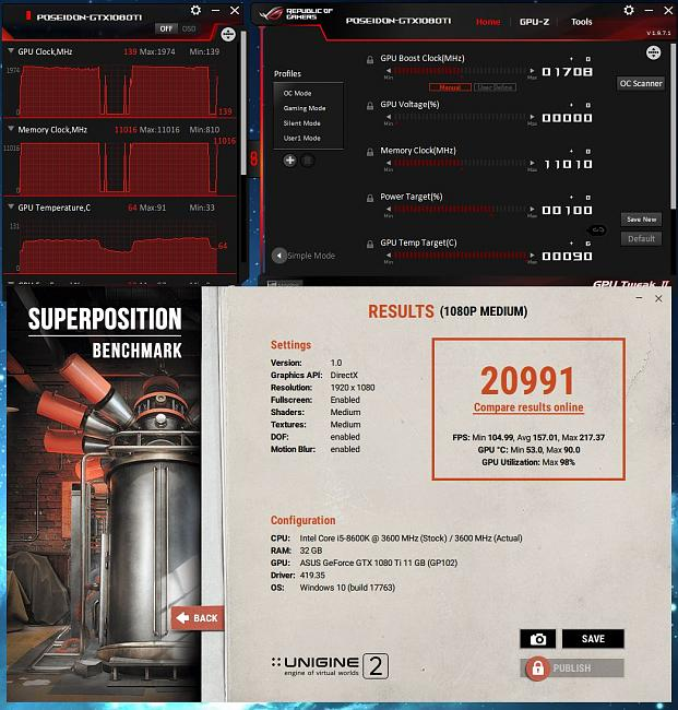 Click image for larger version.  Name:superposition.M1080p.tl.90.JPG Views:0 Size:192.3 KB ID:80609