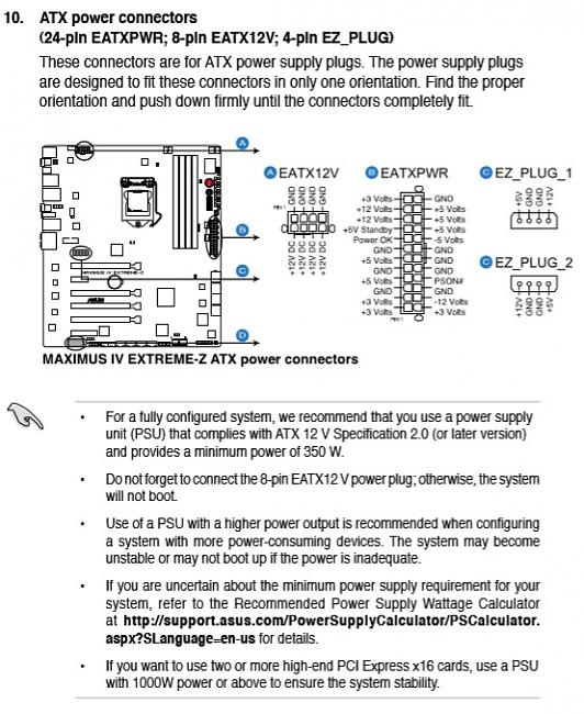 Click image for larger version.  Name:PCIE-2.jpg Views:0 Size:151.1 KB ID:82642