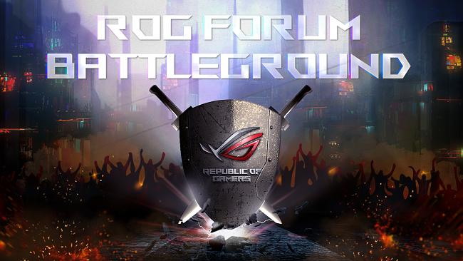 Click image for larger version.  Name:ForumBG_2000x1125.jpg Views:18 Size:1.37 MB ID:60125