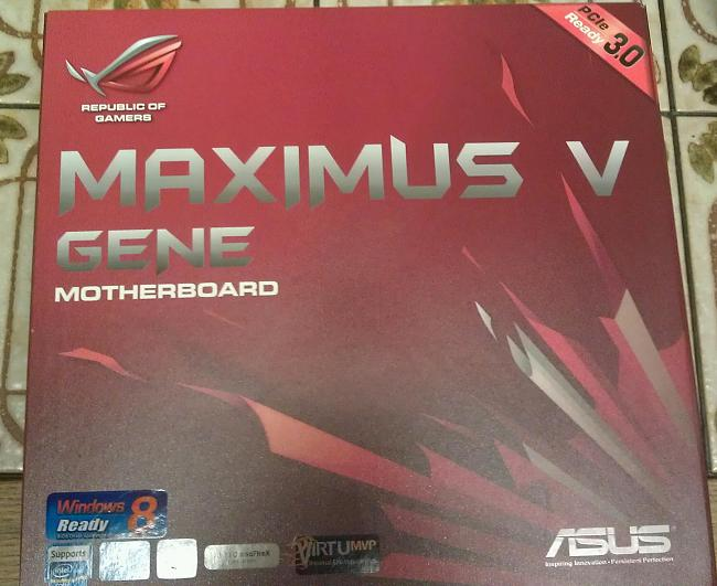 Click image for larger version.  Name:ASUS MVG VIEW 1.jpg Views:3 Size:438.0 KB ID:15896