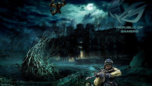 Click image for larger version.  Name:asus-republic-of-gamers.jpg Views:10 Size:1.05 MB ID:5307