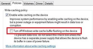 Click image for larger version.  Name:nvme-drivers-setting.jpg Views:208 Size:17.8 KB ID:51459