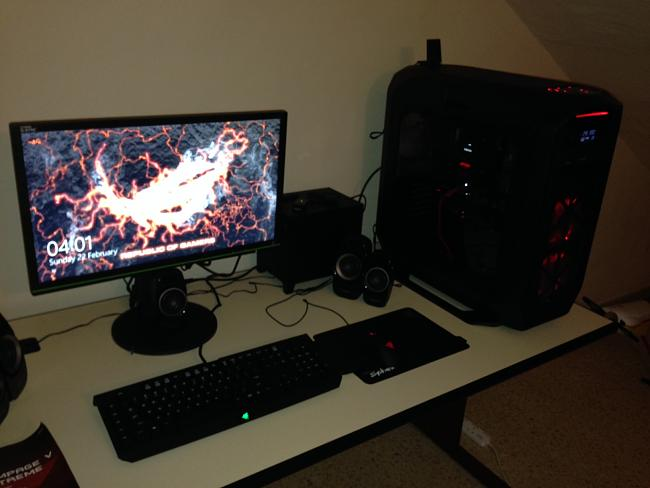 Click image for larger version.  Name:R5E Build.jpg Views:30 Size:397.9 KB ID:46877