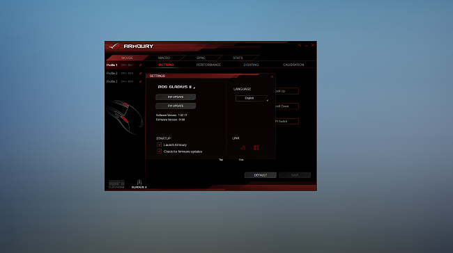 Click image for larger version.  Name:ROG Armoury.png Views:6 Size:371.1 KB ID:67400