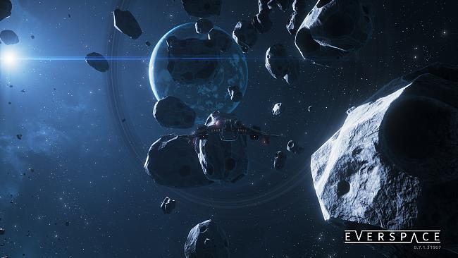 Click image for larger version.  Name:Everspace-Graphics-Performance-3.jpg Views:5 Size:408.7 KB ID:64406