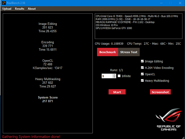 Click image for larger version.  Name:Realbench Benchmark 1080 (1102).PNG Views:1 Size:37.1 KB ID:71918