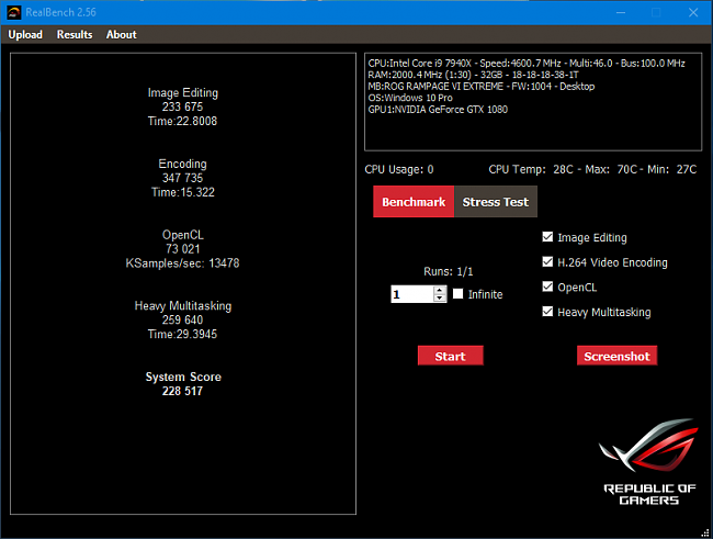 Click image for larger version.  Name:Realbench Benchmark 1080 (1004).PNG Views:1 Size:38.3 KB ID:71919