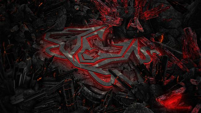 Click image for larger version.  Name:ASUS CERBERUS ROCK.jpg Views:0 Size:1.36 MB ID:83985