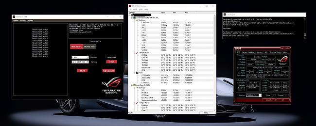 Click image for larger version.  Name:realbench2.jpg Views:8 Size:165.8 KB ID:67573