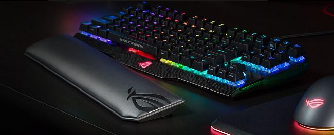 Click image for larger version.  Name:wrist rest.JPG Views:0 Size:136.9 KB ID:78253