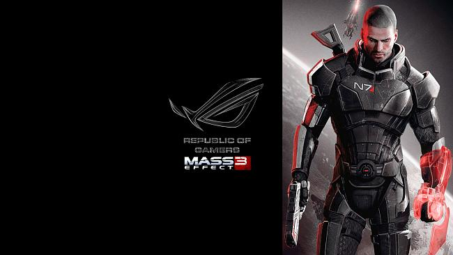 Click image for larger version.  Name:mass-effect-3-01.jpg Views:11 Size:766.1 KB ID:7895