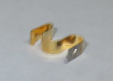 Click image for larger version.  Name:Copper Clip from G75VW.jpg Views:13 Size:19.6 KB ID:33086