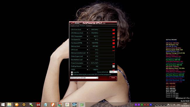 Click image for larger version.  Name:980 bios and gpu usage 2.jpg Views:8 Size:336.7 KB ID:54428