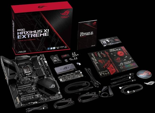 Click image for larger version.  Name:img=asus_rogmaximusxiextreme_8.jpg Views:2 Size:73.7 KB ID:77022