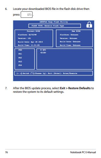 Click image for larger version.  Name:Bios 2.JPG Views:95 Size:30.2 KB ID:54477