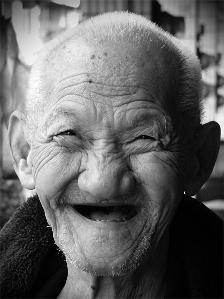Click image for larger version.  Name:True happiness.jpg Views:385 Size:44.9 KB ID:70927