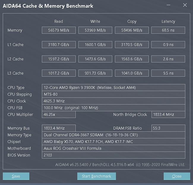 Click image for larger version.  Name:Hynix 1833 Scrn4.png Views:0 Size:111.5 KB ID:85716